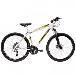 Mountain Bike Track Bikes Niner - Aro 29