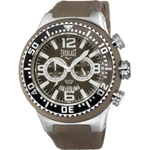 Relógio Masculino Everlast Analógico Esportivo E316