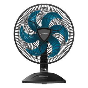 Ventilador de Mesa Cadence Eros Supreme com 6 pás VTR407 - 220V