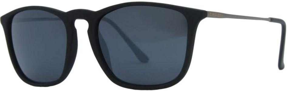 Óculos de sol, Bulsara, Cavalera, Retangular, Adulto-Unissex