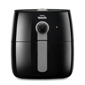 Fritadeira Elétrica Turbofryer PHILIPS WALITA - Magazine Ofertaesperta
