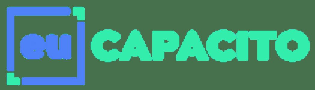 Plataforma 'Eu Capacito'- Cursos Gratuitos de Tecnologia, Soft Skills e Empreendedorismo!!