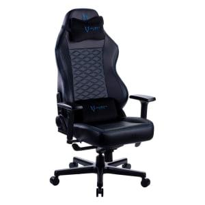 Confira ➤ Cadeira Gamer Husky Gaming Blizzard 900 – HGMA087 ❤️ Preço em Promoção ou Cupom Promocional de Desconto da Oferta Pode Expirar No Site Oficial ⭐ Comprar Barato é Aqui!