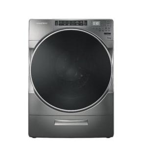Confira ➤ Máquina de Lavar Brastemp 15kg Titanium – BNF15AS ❤️ Preço em Promoção ou Cupom Promocional de Desconto da Oferta Pode Expirar No Site Oficial ⭐ Comprar Barato é Aqui!