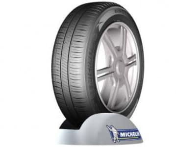 "Pneu Aro 14"" Michelin 185/65R14 86T - Energy XM2 Green X"
