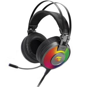 Confira ➤ Headset Gamer Fortrek H3 Plus 7.1 – G Pro ❤️ Preço em Promoção ou Cupom Promocional de Desconto da Oferta Pode Expirar No Site Oficial ⭐ Comprar Barato é Aqui!