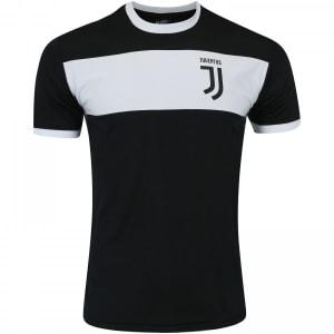 Camiseta Juventus Dry Classic - Masculina
