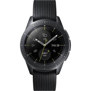 Relógio Smartwatch Samsung Galaxy Watch Bt 42mm - Preto