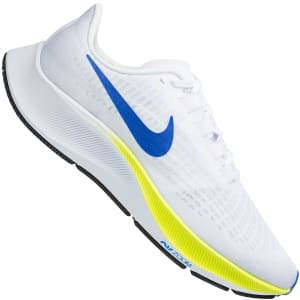 Confira ➤ Tênis Nike Air Zoom Pegasus 37 – Masculino ❤️ Preço em Promoção ou Cupom Promocional de Desconto da Oferta Pode Expirar No Site Oficial ⭐ Comprar Barato é Aqui!