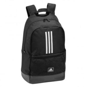 [2 CORES] Mochila Adidas Classic BP 3Stripes - Único