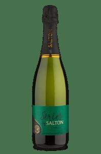 Espumante Séries By Salton Demi-Sec (750 ml)