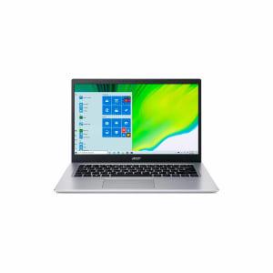 """Notebook Acer Aspire 5 I3-1005G1 8GB SSD512GB Tela 14"""" HD W10 - A514-53-339S"""