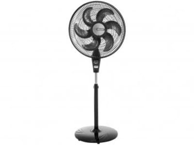 Ventilador de Coluna Mallory Delfos TS+ - 40cm