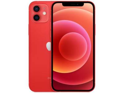 """Confira ➤ iPhone 12 Apple 64GB (PRODUCT)RED 6,1"""" – Câm. Dupla 12MP iOS – Magazine ❤️ Preço em Promoção ou Cupom Promocional de Desconto da Oferta Pode Expirar No Site Oficial ⭐ Comprar Barato é Aqui!"""