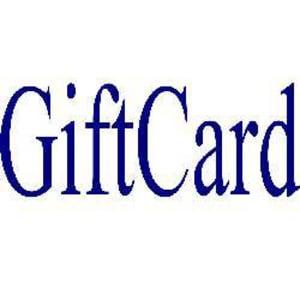 (Cartão Submarino) - Gift Card com 15% de Desconto