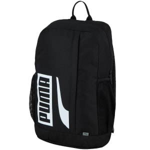 Mochila Puma Plus Backpack II - 22 Litros