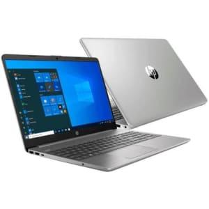 Confira ➤ Notebook HP 256-G8, Core i5, 16GB, 256GB SSD, Tela de 15, Windows 10 Home – 4E3P9LA – Magazine ❤️ Preço em Promoção ou Cupom Promocional de Desconto da Oferta Pode Expirar No Site Oficial ⭐ Comprar Barato é Aqui!