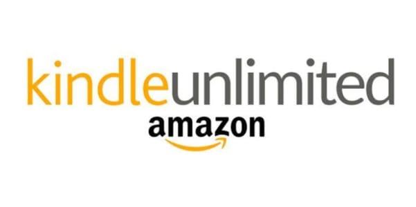 Kindle Unlimited Grátis por 30 Dias  - Mais de 1 Milhão de eBooks