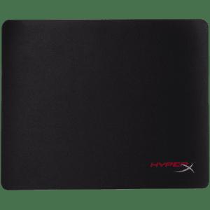 Mousepdad Gamer HyperX Fury Pequeno