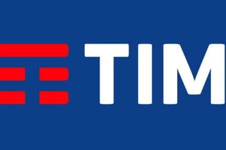 Tim - Plano Pré-Pago com 100mb adicional por dia grátis