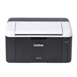 Impressora Brother Laser Monocromática HL-1202