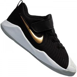 Tênis Infantil Nike Team Hustle Quick 2