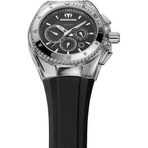 Relógio Masculino Technomarine Cronografo Esportivo WT30017T