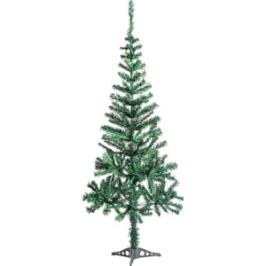 Árvore Tradicional 1,5m 200 Galhos - Orb Christmas