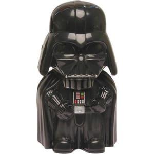 Star Wars Lanterna Darth Vader - DTC