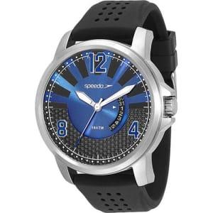 Relógio Masculino Speedo Analógico com Calendário Esportivo 64014G0EVNU2