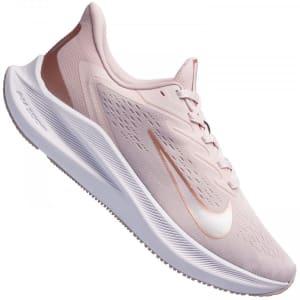Tênis Nike Air Zoom Winflo 7 - Feminino