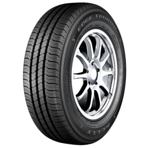 Pneu Goodyear Aro 14 Kelly Edge Touring 175/65R14 82T SL