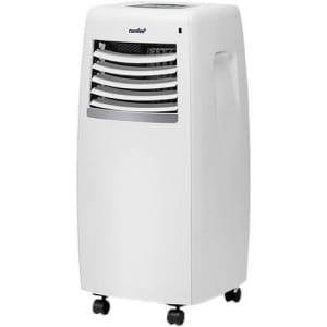 Ar Condicionado Portátil Comfee 9.000 BTUs Frio