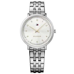 Relógio Tommy Hilfiger Feminino Aço - 1781762 5af728fcd1