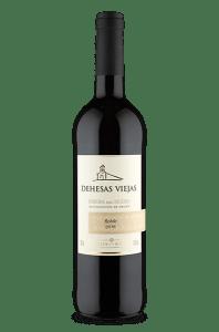 Dehesas Viejas D.O. Ribera Del Duero Roble 2016 (750 ml)