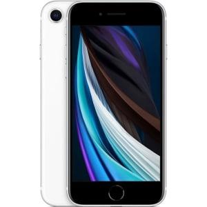 Confira ➤ iPhone SE 2020 128GB Branco iOS – Apple ❤️ Preço em Promoção ou Cupom Promocional de Desconto da Oferta Pode Expirar No Site Oficial ⭐ Comprar Barato é Aqui!