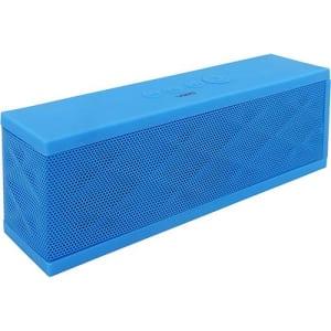 Caixa de Som SoundBox Bluetooth com Caixas Acústicas Integradas e Cartão Micro SD Azul - Vizio
