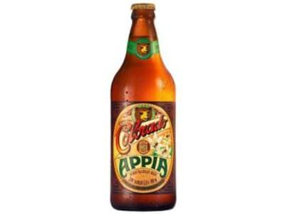 Cerveja Colorado Appia - 600ml
