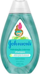 Confira ➤ Shampoo Infantil, Johnsons Baby, Hidratação Intensa, 400 Ml ❤️ Preço em Promoção ou Cupom Promocional de Desconto da Oferta Pode Expirar No Site Oficial ⭐ Comprar Barato é Aqui!