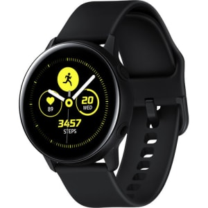 Smartwatch Samsung Galaxy Watch Active (3 Cores)