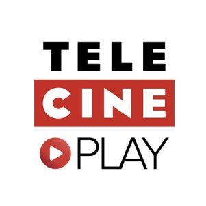 30 Dias Grátis de Telecine Play