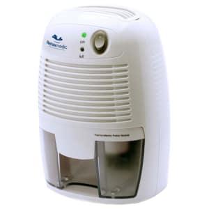 Oferta ➤ Desumidificador Relaxmedic Blue Air Bivolt RM-DA0600A   . Veja essa promoção
