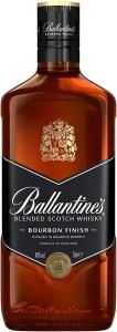 Confira ➤ Whisky Ballantines Bourbon Barrel, 750ml ❤️ Preço em Promoção ou Cupom Promocional de Desconto da Oferta Pode Expirar No Site Oficial ⭐ Comprar Barato é Aqui!