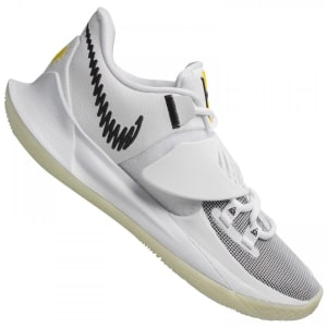 Tênis Nike Kyrie Low 3 - Masculino