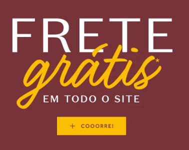Promoções no Boticário + Frete Grátis em Todo o Site!