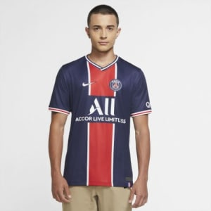 Camisa Nike PSG Torcedor Pro I Masculino