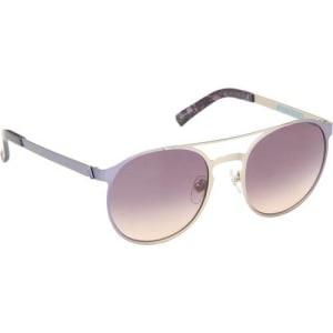 Óculos de Sol Absurda Masculino Broklinn 051736dcf2