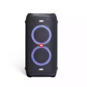 Confira ➤ Caixa de Som JBL Partybox 100 Portátil Bluetooth ❤️ Preço em Promoção ou Cupom Promocional de Desconto da Oferta Pode Expirar No Site Oficial ⭐ Comprar Barato é Aqui!