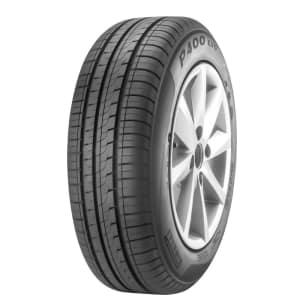Oferta ➤ Pneu Pirelli 175/70 R13 P400 Evo – Preto   . Veja essa promoção