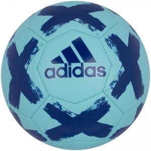 Bola de Futebol de Campo Adidas Starlancer VII